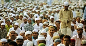 indian-muslims-poorest-505x269